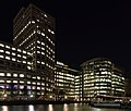 London MMB «C3 1 Cabot Square.jpg