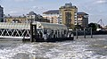 London MMB «Q3 Greenland Pier.jpg