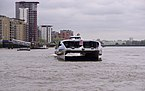 London MMB X9 River Thames.jpg