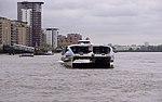 London MMB X9 River Thames.jpg
