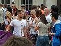 London Pride 2011 (5894624844).jpg