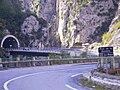 Lone de Saorge au pont de la Bendola 0557.JPG