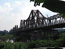 Long Bien Bridge 3796092037 9c2b2a236a.jpg