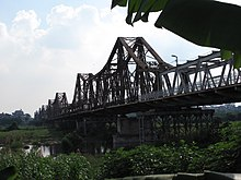 Long Bien Bridge 3796092037 9c2b2a236a.jpg