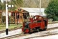 Longleat miniature railway loco.jpg