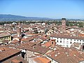 Looking over Lucca - panoramio - Keith Ruffles.jpg