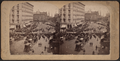 Looking up 5th Avenue from 23rd Street, from Robert N. Dennis collection of stereoscopic views 2.png