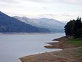 Lookout Point Lake from HWY 58.jpg