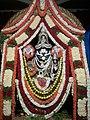 Lord Lakshmi Narasimha Swamy.jpg