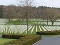 Lorraine American Cemetery 2019 xy4.jpg