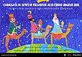 Los Reyes Magos, por partida doble 01.jpg