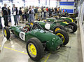 Lotus F1 cars - Flickr - exfordy.jpg