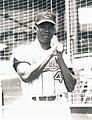Lou Jackson Orioles.jpg