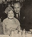Louella Parsons and Jack Benny, 1959.jpg