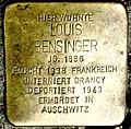 Louis Bensinger Hauptstraße 49 Kehl IMG 4997.jpg