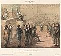 Louis Napoléon Bonaparte, président de la République française, prête serment à la Constitution.jpg