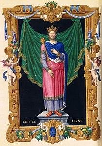 Louis VII le Jeune.jpg