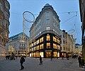 Louis Vuitton Tuchlauben 3-7, 1010 Wien.JPG