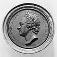 Louis XV (1710–1774) MET 153883.jpg