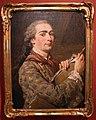 Louis lagrenée il vecchio, autoritratto, 1753.JPG