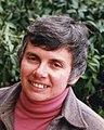 Louise Hay, circa 1987 (re-scanned; portion B, headshot).jpg