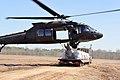 Louisiana National Guard (25688009572).jpg