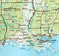 Louisiana ref 2001.jpg