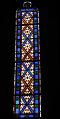 Loupia Notre-Dame 4274.JPG
