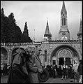 Lourdes, août 1964 (1964) - 53Fi6982.jpg