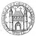Louvain1320.jpg