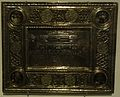 Louvre-Lens - Renaissance - 096 - OA 5962.JPG