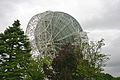 Lovell Telescope 10.jpg
