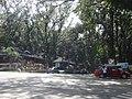 Lower Magat Eco-Tourism Park (National Road, Nueva Vizcaya; 01-26-2020).jpg