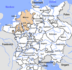 Lower Rhenish-Westphalian Circle-2005-10-15-de.png