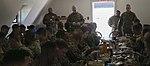 Lt. General Toolan Visits Lava Viper Exercise 150111-M-XW268-121.jpg