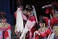 Lu Bu and Diaochan Peking opera 8.jpg