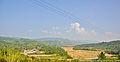 Luang Namtha3.jpg