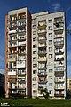 Lubin, Sowia 2 - fotopolska.eu (230705).jpg