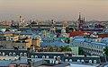 Lubyanka CDM view from Panoramic view point 05-2015 img06.jpg