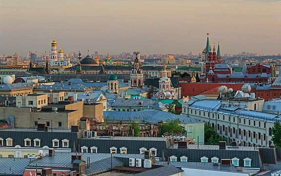 Gatchina - Leningrad bölgesinin başkenti 63