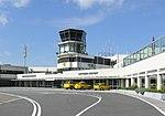 Luchthavengebouw Antwerpen-Deurne 02.JPG