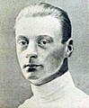 Lucien Gaudin en 1922.jpg