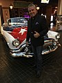 Lucio Fernandez performing in Atlantic City.jpg