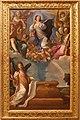 Ludovico carracci, assunzione della vergine, 1607 ca.jpg