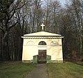 Ludwigslust Louisen-Mausoleum.jpg