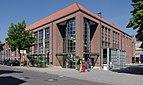 Lueneburg Stadtarchiv IMGP9161 wp.jpg