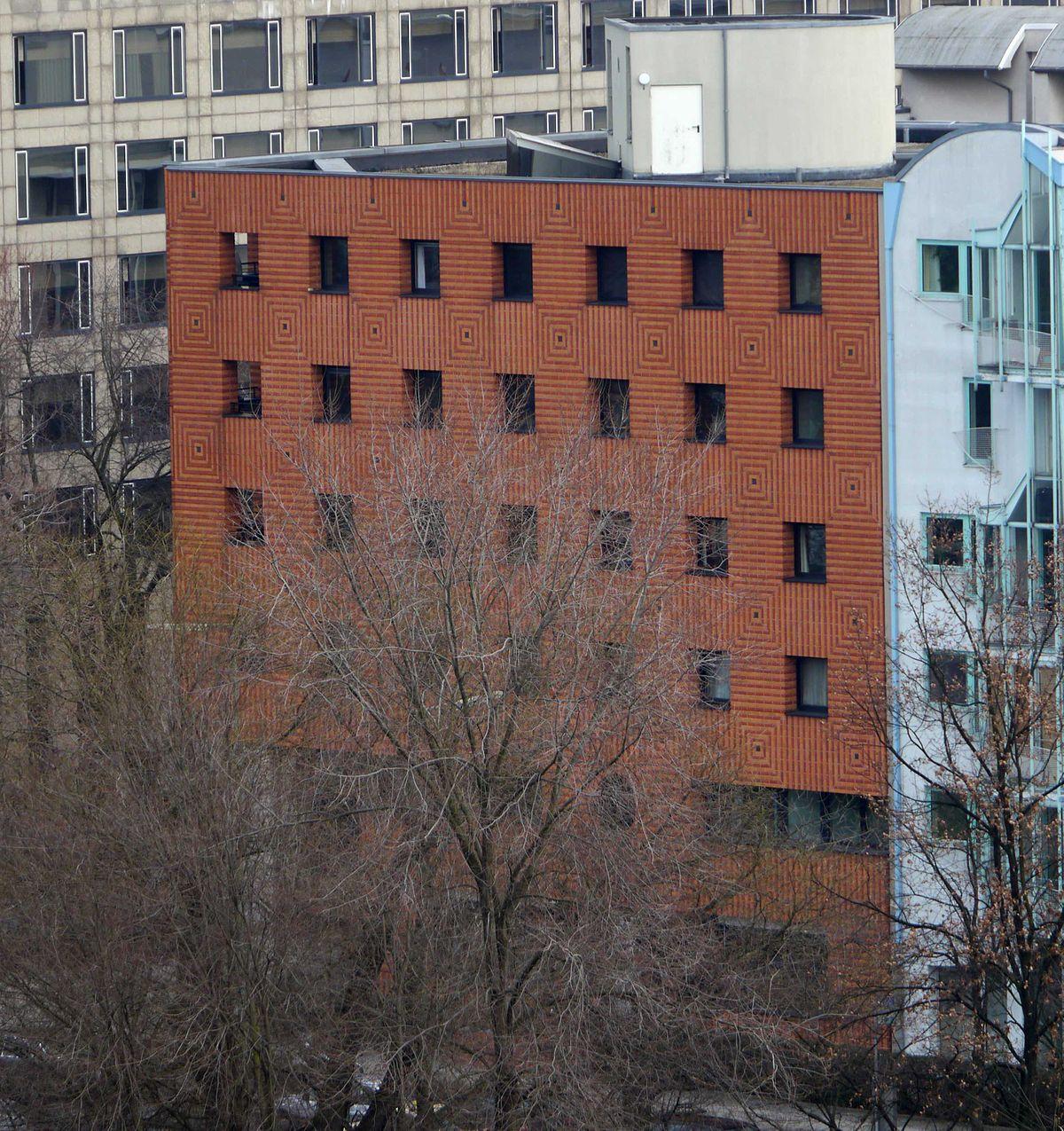 Haus lützowplatz 1 wikipedia