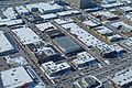 Lufa Farms Aerial view of Montreal rooftop greenhouse2.jpg