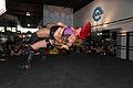 Lufisto wrestling-4.jpg