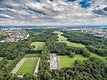 Luftbild Köln - Aerial Cologne (22924523230).jpg